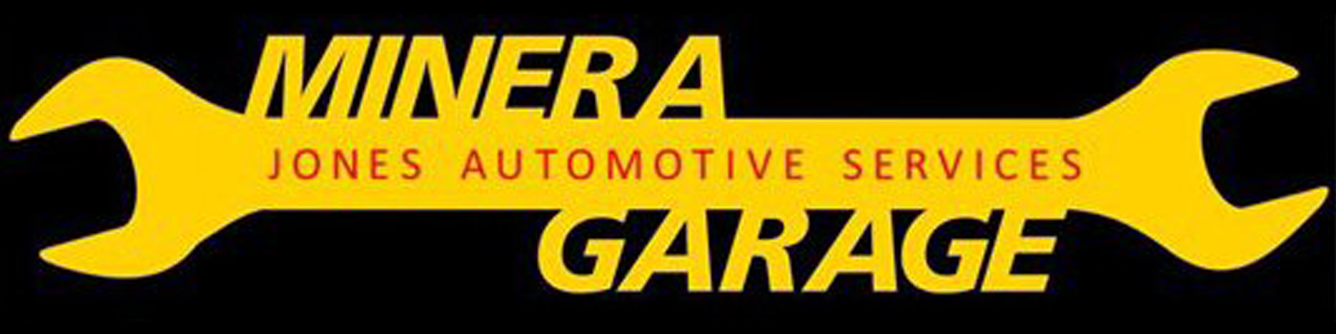 Qualified car mechanics in Wrexham, contact Minera Garage